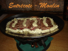 entrecote-moulinmit-schrift