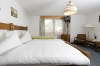 hotelmoulin100