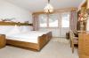hotelmoulin104