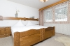 hotelmoulin105
