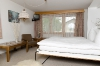 hotelmoulin106