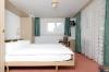hotelmoulin107